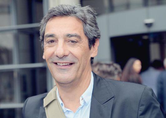 Serge-Papin