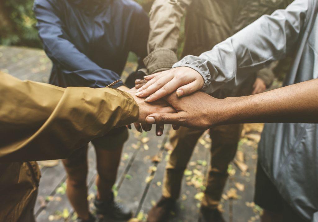 Transformer les envies d'agir en dynamique d'action